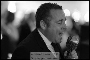 Charity Ball Photography & Entertainment