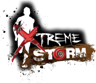 Event Photos Xtreme Storm