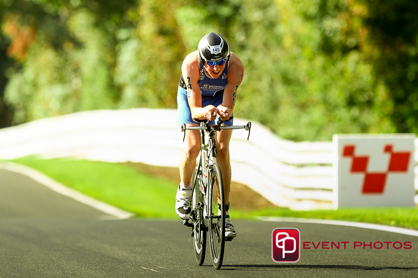 Oulton Park Duathlon Photos 2013