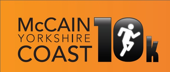 Event Photos McCain Yorkshire Coast 10k