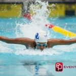 Southport Swimming Club: End of Season Sprint Finale Photos