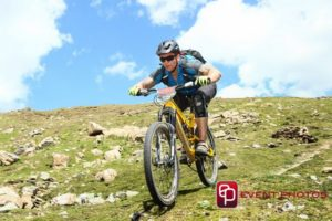 enduro event photos