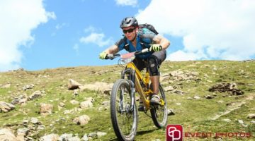Ard Rock Enduro 2016 Photos